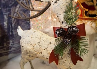 christmas-party-decoration-rental-virginia-3580
