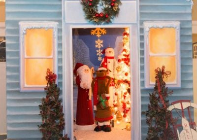 christmas-party-decoration-rental-virginia-872A_6241