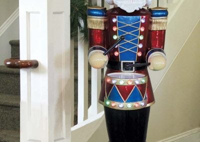 christmas-party-decoration-rental-virginia-nutcracker