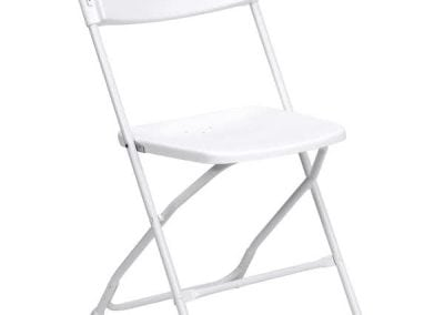 folding-chair-basic-white-600x600