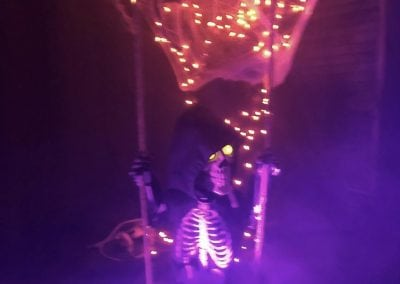halloween-decoration-rental-virginia-fredericksburg-20171031_200345-(1)