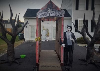 MM-halloween-party-rental-virginia-fredericksburg-bridge1