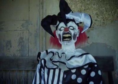 halloween-party-rental-virginia-fredericksburg-clown