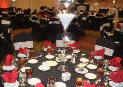 hollywood-corporate-party-decoration-rental-IMG_0976