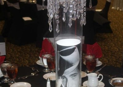hollywood-corporate-party-decoration-rental-IMG_0978
