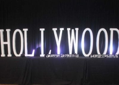 hollywood-corporate-party-decoration-rental-IMG_0991