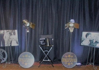 hollywood-corporate-party-decoration-rental-IMG_1001