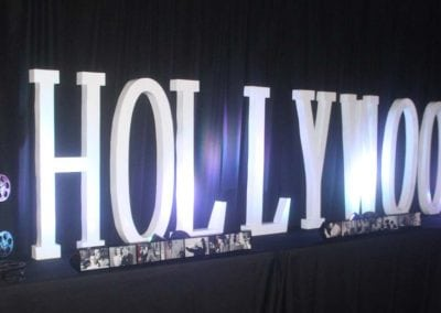 hollywood-corporate-party-decoration-rental-IMG_1079