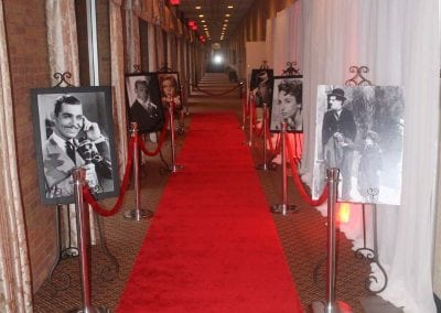 hollywood-corporate-party-decoration-rental-IMG_1087