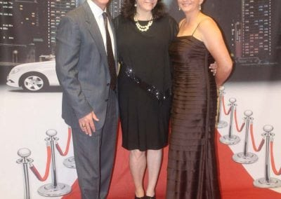 hollywood-corporate-party-decoration-rental-IMG_1089
