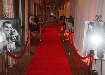 hollywood-corporate-party-decoration-rental-IMG_1097