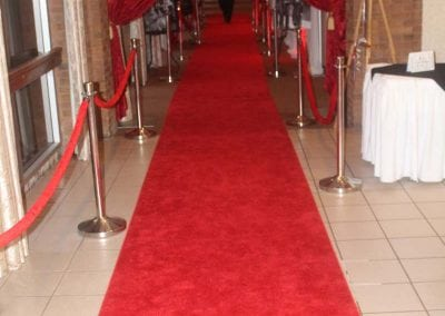 hollywood-corporate-party-decoration-rental-IMG_1103