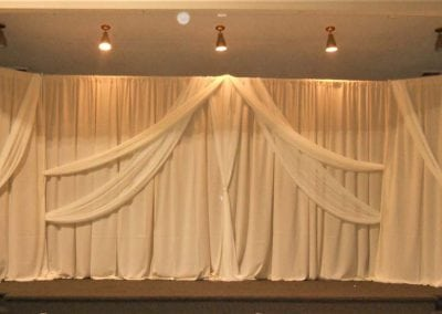 pipe-drape-rental-fredericksburg-va-052