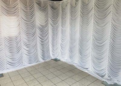 pipe-drape-rental-fredericksburg-va-20170306_094503