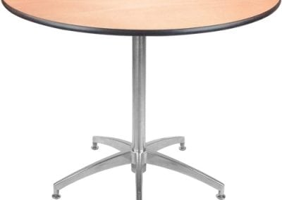 round-caf-table-36in-500x500