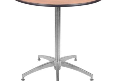 round-cafe-table-30in-500x500
