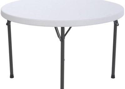 round-tables-folding-rental-4-ft-1000x1000