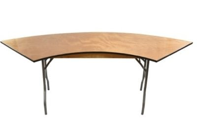 serpentine-wood-folding-table-6ft-500x500