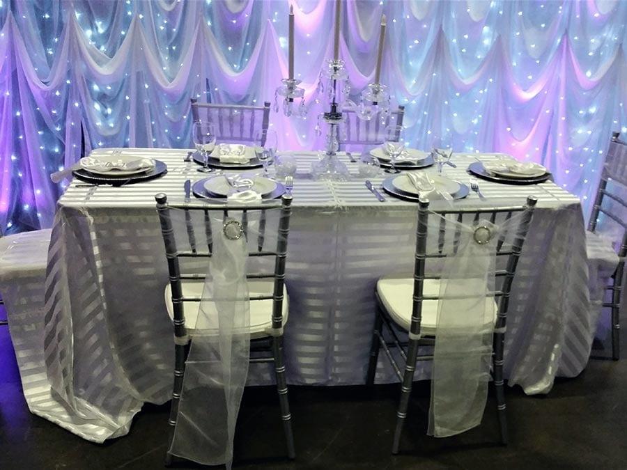 table-chair-linen-rental-virginia-2015-02-21-19.06.06-900x675