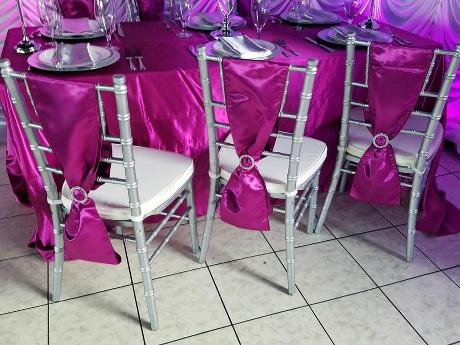 table-chair-rental-fredericksburg-20170306_093538-900x675
