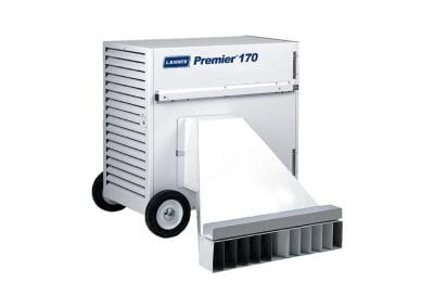 tent-accessory-rental-heater-diffuser-1200x800