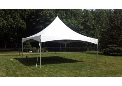 tent-rental-fredericksburg-high-peak-20X20-1200x900