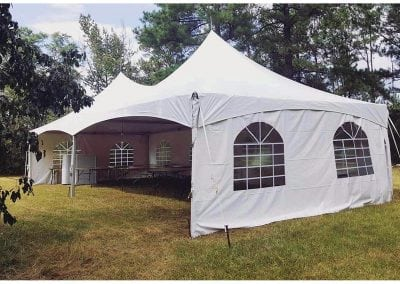 tent-rental-fredericksburg-high-peak-20x40-1200x900