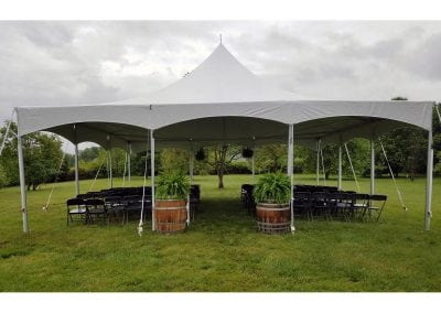tent-rental-fredericksburg-high-peak-30x30-1200x900