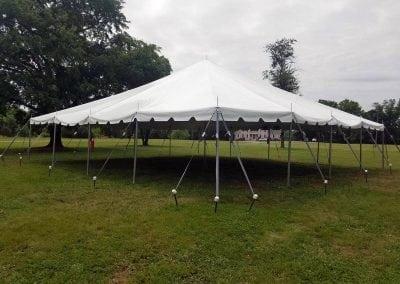 tent-rental-fredericksburg-pole-tent-40x40-1200x900