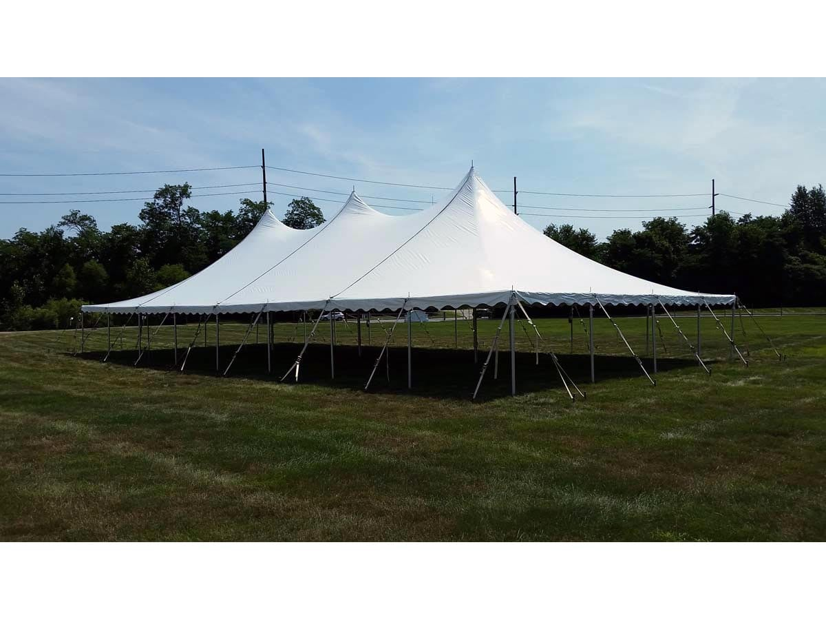 Tents & Accessories   Memorable Moments