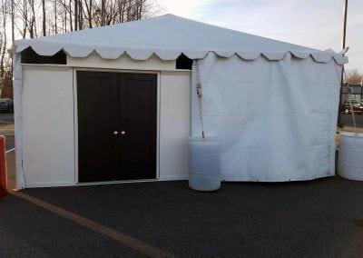 tent-rental-fredericksburg--walls-door-20x20-1200x900