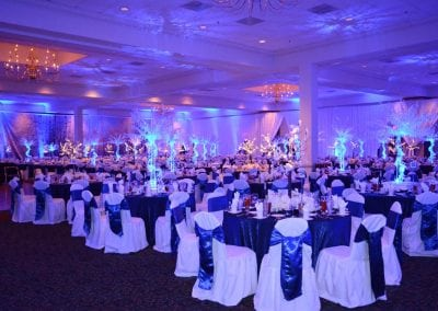 winter-party-theme-decoration-rental-fredericksburg-va-DSC_2970