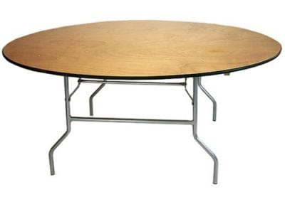 wood-round-table-6ft-500x500
