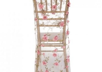 Prental-linen-chaircovers-rental-dc-fredericksburg-va-ink Roses Chiavari Chair Cover