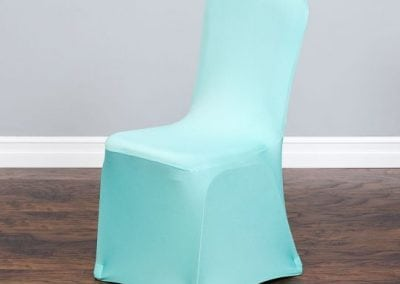 rental-linen-chaircovers-rental-dc-fredericksburg-va-Turb Stretch Chair Cover