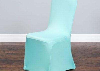 Chair cover rental in Washington, DC and Fredericksburg, VA