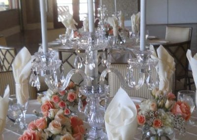 centerpiece-rental-reception-party-003