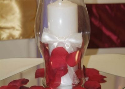 centerpiece-rental-reception-party-2010-03-14 12.42.49