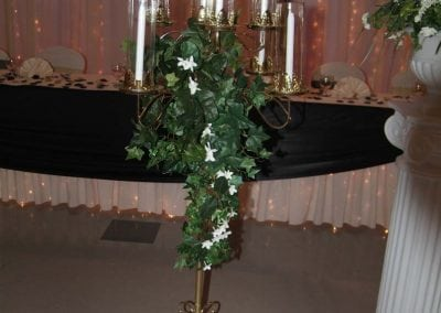 centerpiece-rental-reception-party-2010-09-04 15.15.03
