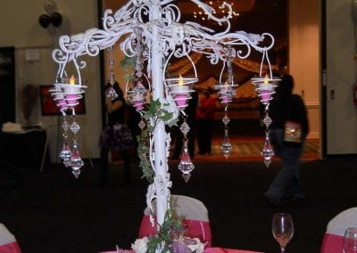 centerpiece-rental-reception-party-2011-02-20 15.40.22