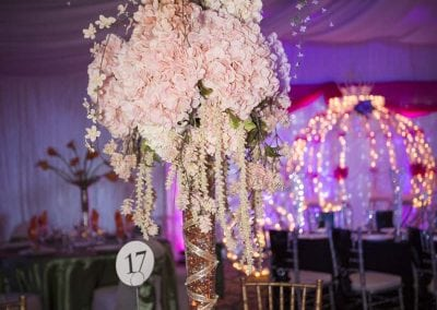 centerpiece-rental-reception-party-2017-02-09 17.50.07