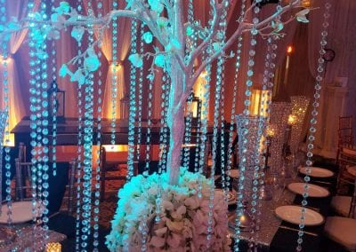 centerpiece-rental-reception-party-20170206_105621