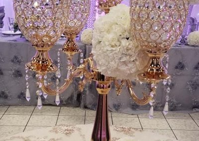 centerpiece-rental-reception-party-20170813_135634