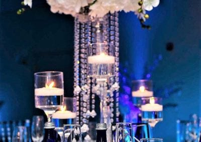 centerpiece-rental-reception-party-IMG-20171219-WA0010