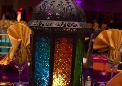 centerpiece-rental-reception-party-IMG_2250