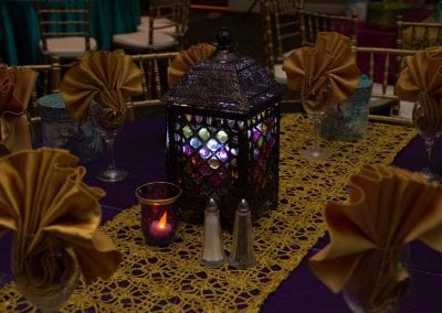 centerpiece-rental-reception-party-IMG_2270