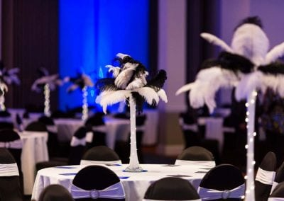 centerpiece-rental-reception-party-thumbnail_Details-0012