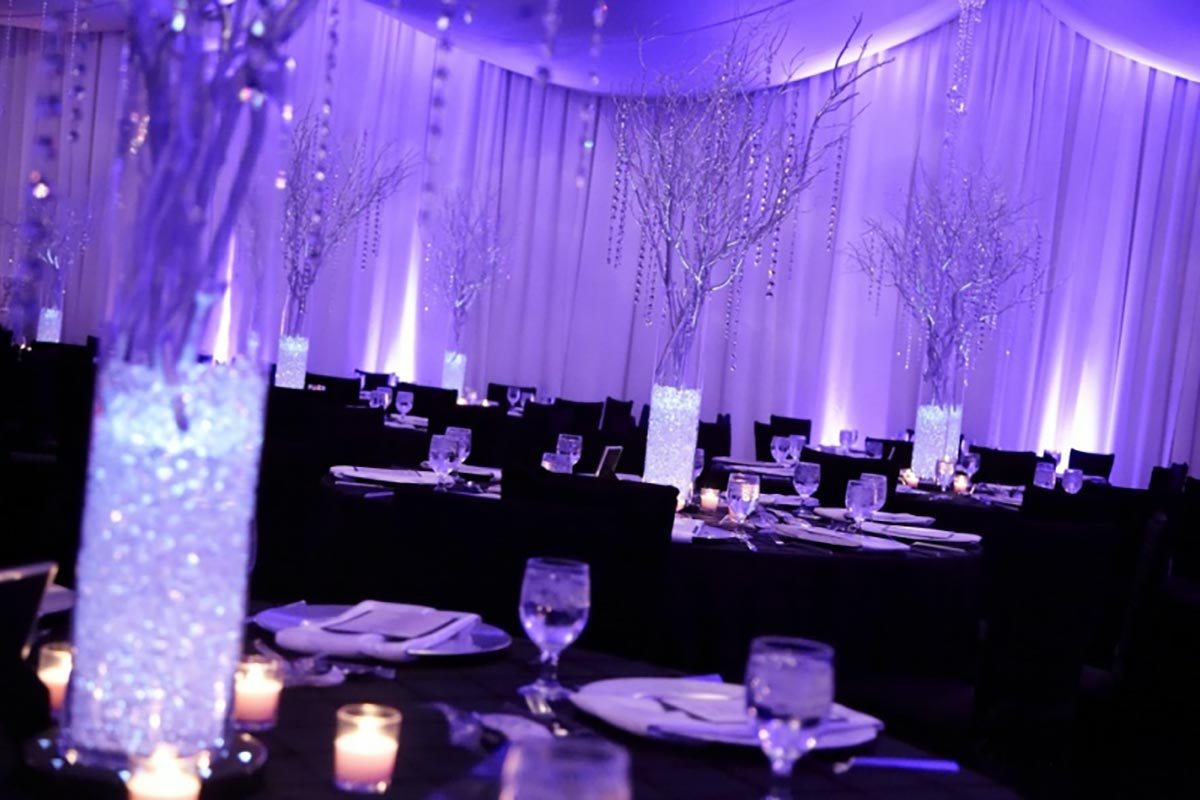 centerpieces-chandelier-rental-wedding-reception-211-1200x800-50