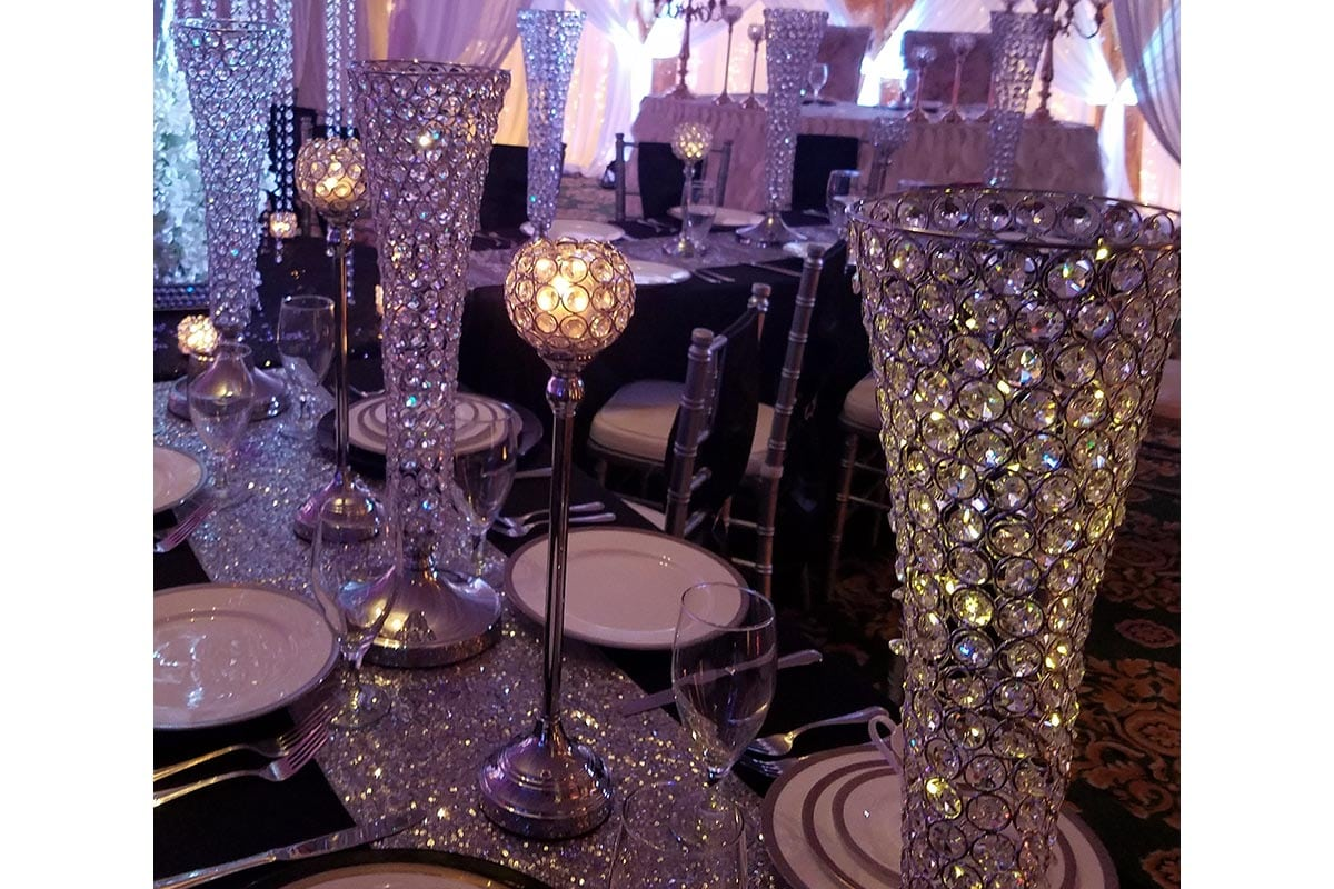 centerpieces-chandelier-rental-wedding-reception-IMG_20170206_111405_739-1200x800-50