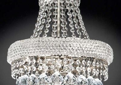 chandelier-rental-reception-party-541-3-SILVER